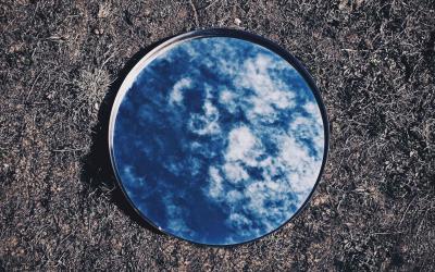 Your Reflections: Raylia Chadwick