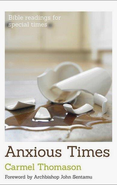 Anxious Times