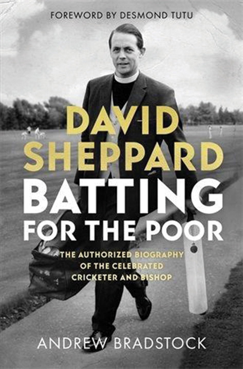Batting for the Poor