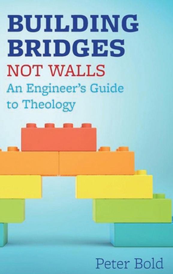 Building Bridges Not Walls