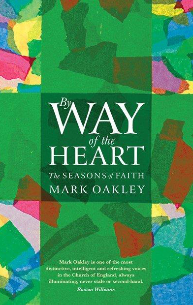 By Way of the Heart: The Seasons of Faith