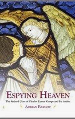 Espying Heaven