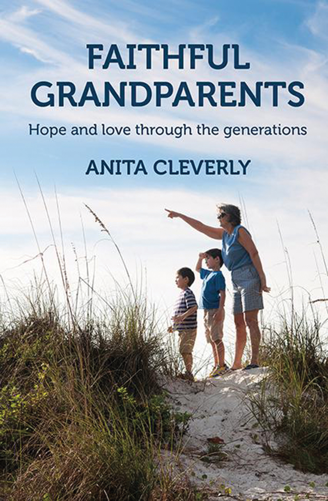 Faithful Grandparents