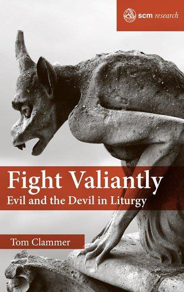 Fight Valiantly