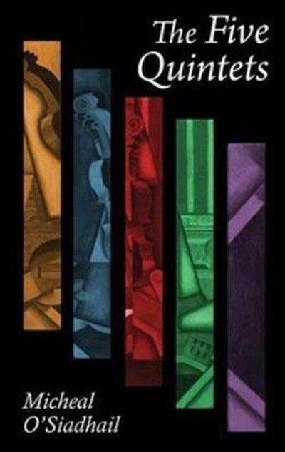 The Five Quintets