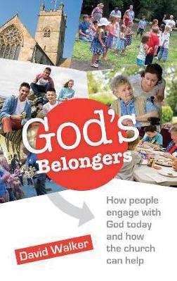 God's Belongers
