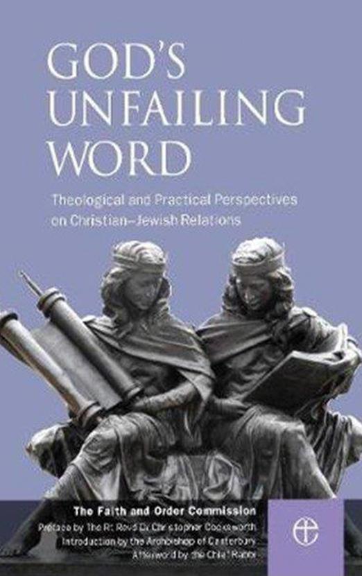 God's Unfailing Word