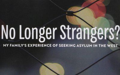 No Longer Strangers?