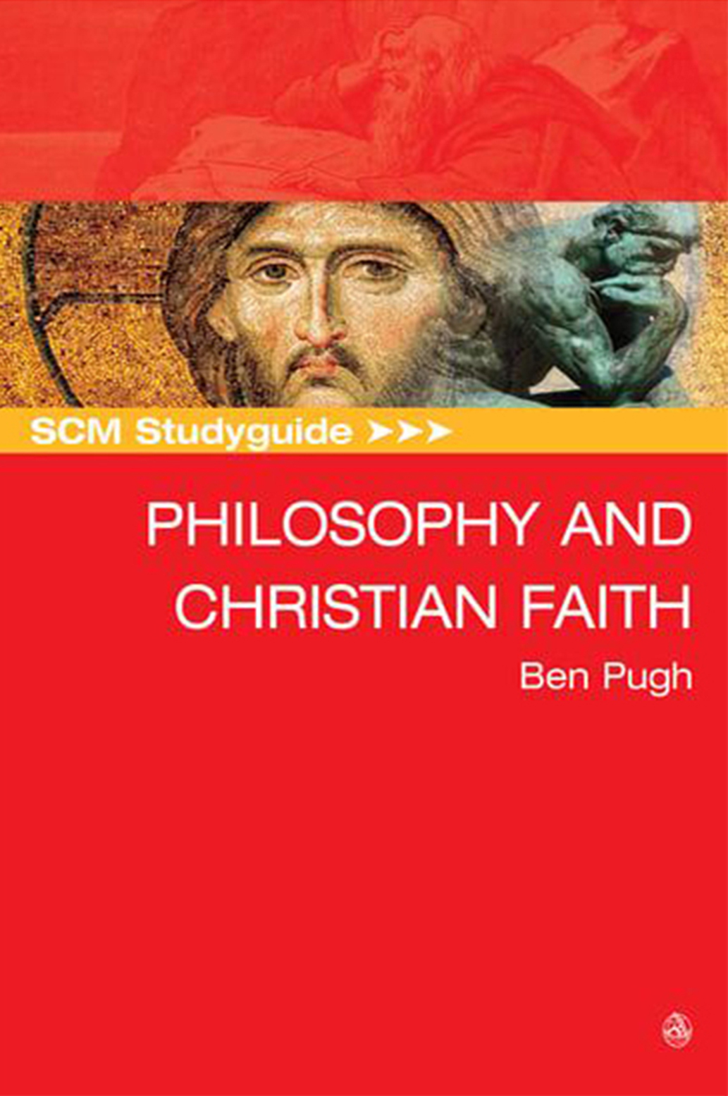 Philosophy and Christian Faith