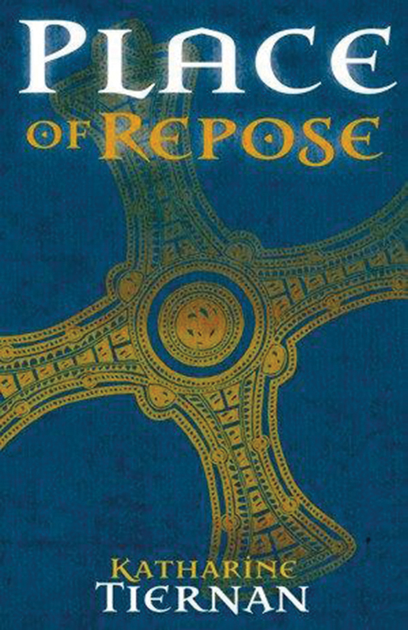Place of Repose