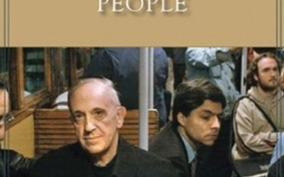 Pope Francis and the Theology of the People