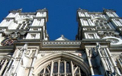 The Lambeth Conference