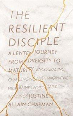 The Resilient Disciple