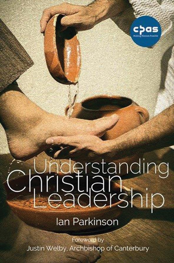 Understanding  Christian Leadership