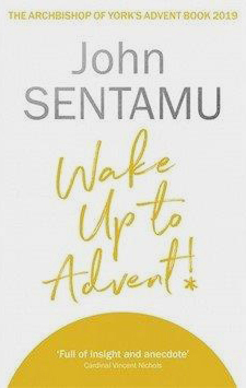 Wake Up to Advent