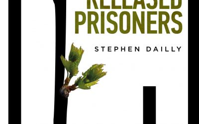 Working with Released Prisoners