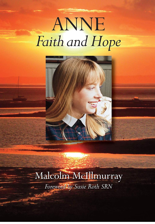 Anne, Faith and Hope