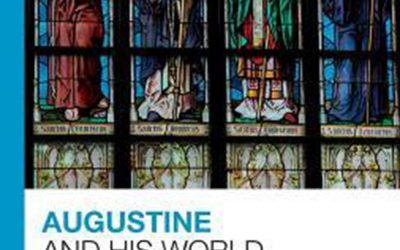 Augustine and his World; Francis of Assisi and his World