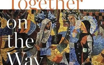 Commentary on Walking Together on the Way