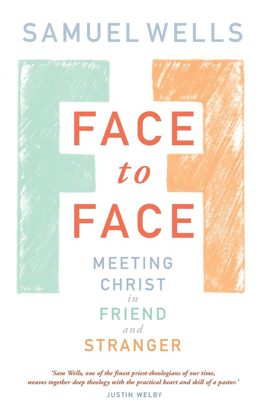 Face to Face: