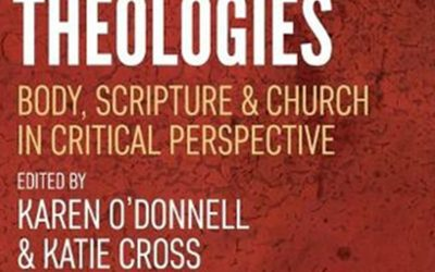 Feminist Trauma Theologies: Body, Scripture and Church in Critical Perspective