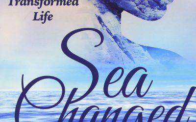 Sea Changed: A Companion Guide