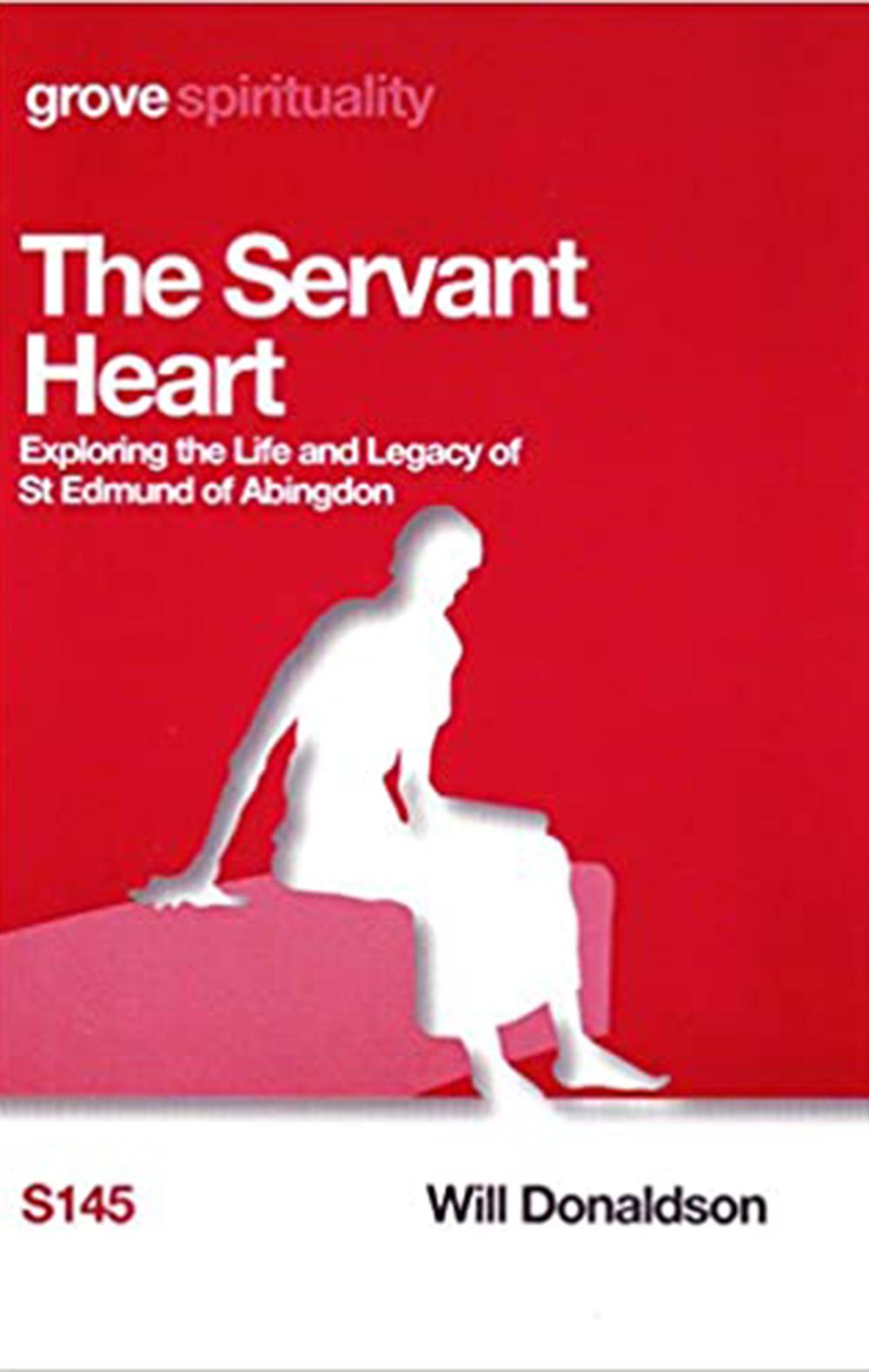 The Servant Heart