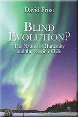 Blind Evolution?