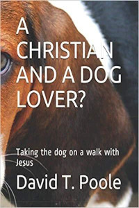 A Christian and a Dog Lover?